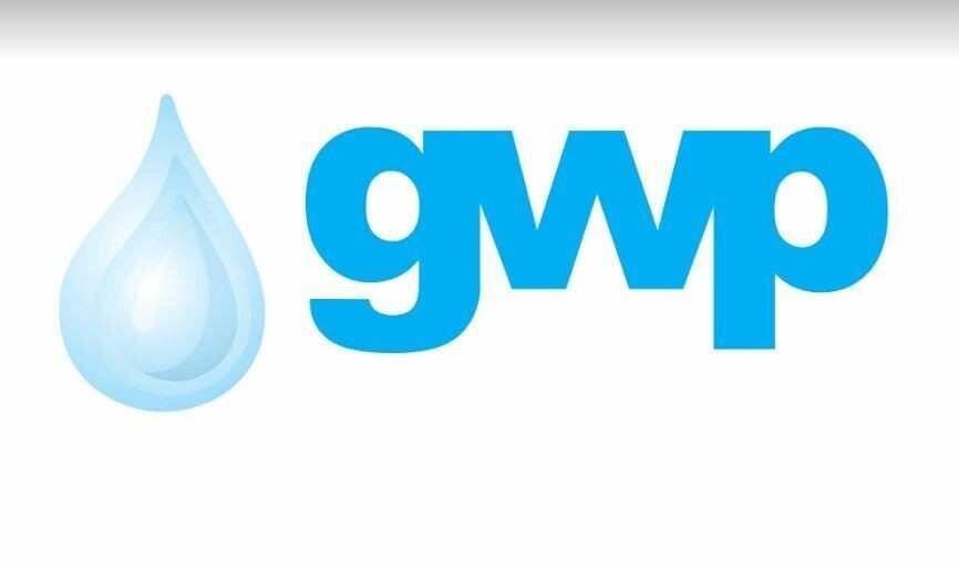 GWP: ყოველდღიურად ვზრუნავთ,რომ სასმელი წყლის ხარისხი სტანდარტს შეესაბამებოდეს