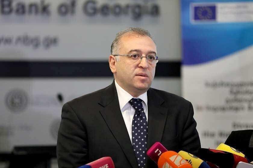 Will The Mortgage Subsidy Program Continue? - Gvenetadze's Answer