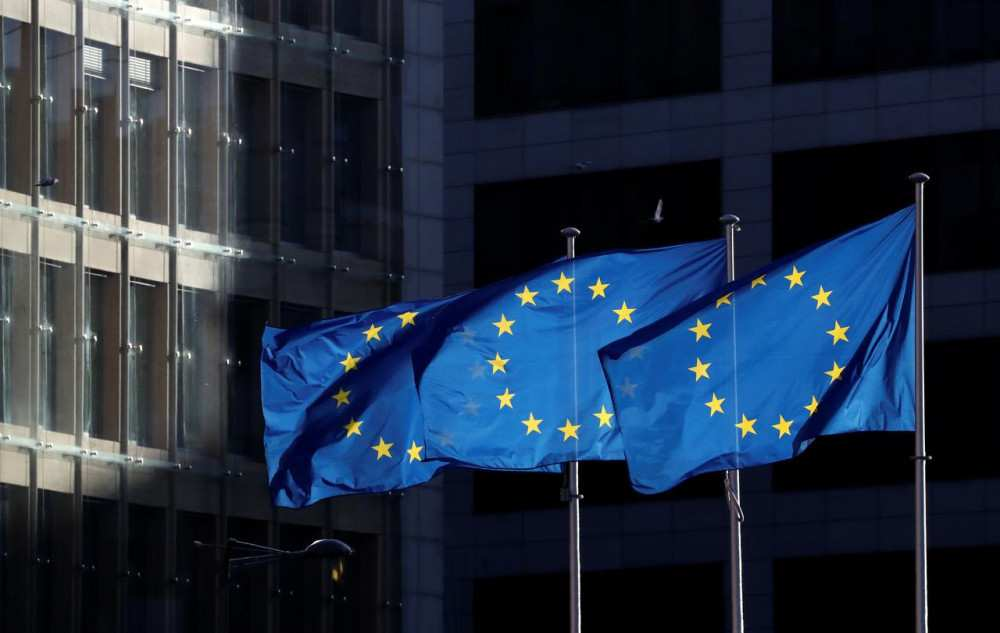 Precondition for Receiving EU Assistance of € 15 MLN is an Emergency Expenditure Audit