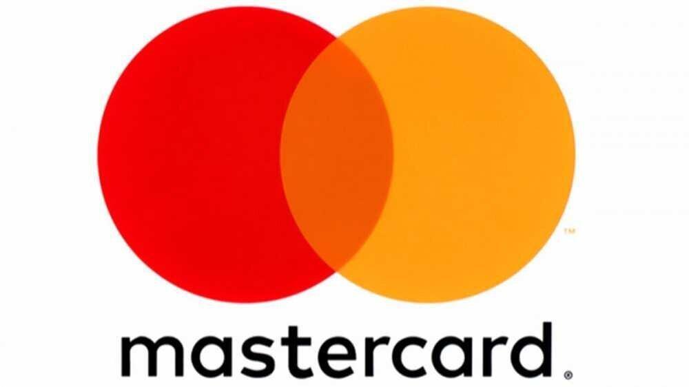როგორი იყო კიდევ ერთი წელი Mastercard-თან ერთად? (R)