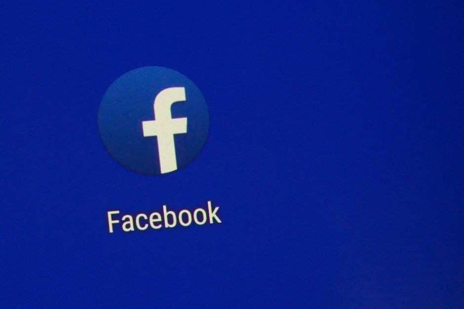 Facebook-ის სარეკლამო განყოფილების უფროსი კომპანიას ტოვებს