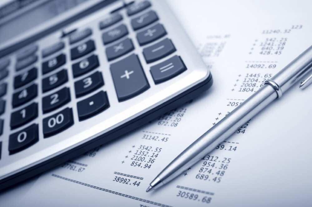 საკუთარი ფინანსური შედეგები გასაჯაროებისთვის მსხვილი კომპანიების 90%-მა წარადგინა