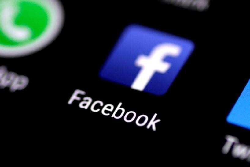 Facebook-ი რეფორმას აანონებს - საჯარო გვერდების Like ღილაკი გაქრება