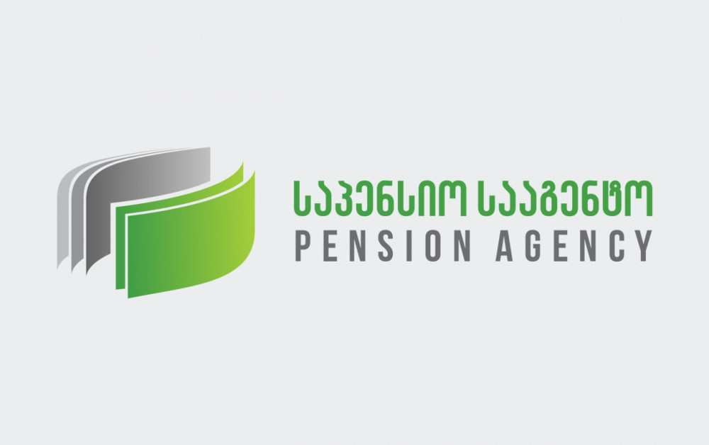 Why The Volume Of Pension Fund Is Reduced By Several Million?