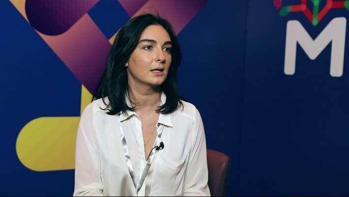 მაია სიდამონიძე: ტურისტული ბიზნესების ნახევარი უკვე გაკოტრებულია