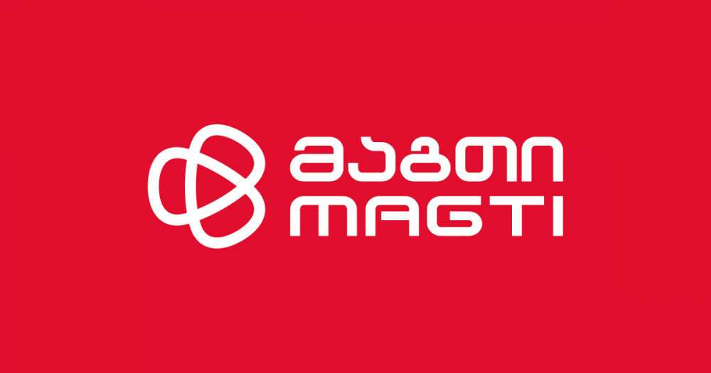 Changes in MagtiCom - Jokhtaberidze's share up, Rukhadze's down