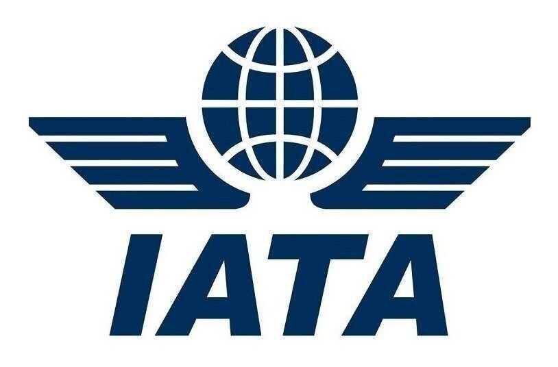 IATA: მთავრობებმა დაბალანსებული მიდგომები უნდა მოძებნონ