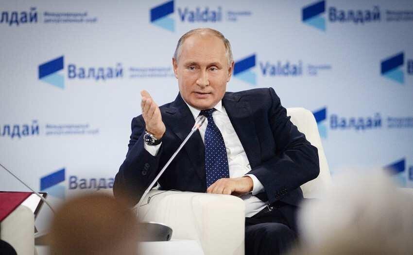 """""""სპუტნიკ V"""" მსოფლიოში საუკეთესოა"""" - 18 იანვრიდან რუსეთში მასშტაბური ვაქცინაცია იწყება"""