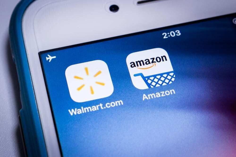 2020 წელს მომხმარებლებმა მაღაზიებს $428 მილიარდის პროდუქცია დაუბრუნეს