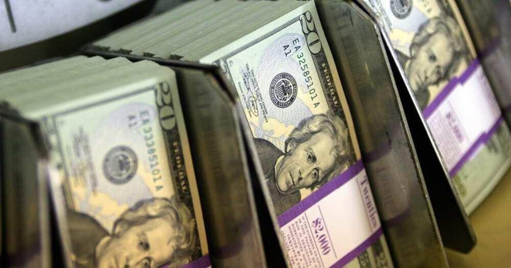 ფულადი გზავნილები $1.88 მილიარდამდე გაიზარდა - ქვეყნები, საიდანაც ყველაზე მეტი გზავნილი შემოვიდა
