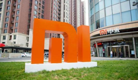 აშშ-მ ჩინურ კომპანია Xiaomi-ს სანქციები დაუწესა