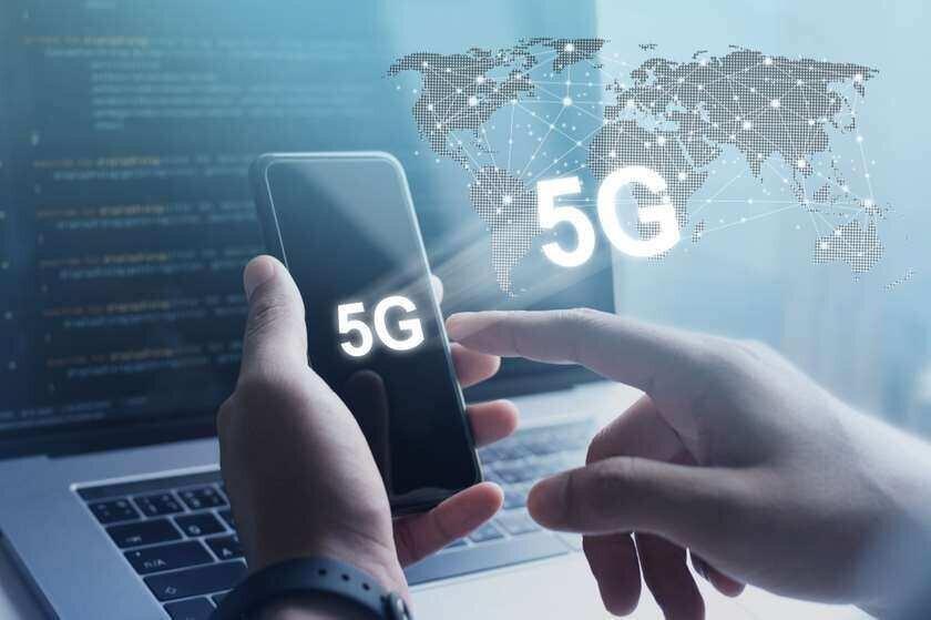 5G და საქართველო - ქვეყანა Clean Network-ის წევრი გახდა - რა იცვლება?