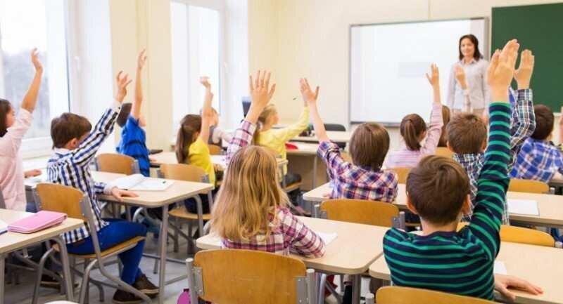 უფროსი და წამყვანი სპეციალური მასწავლებლები სტატუსის შესაბამის დანამატს აიღებენ