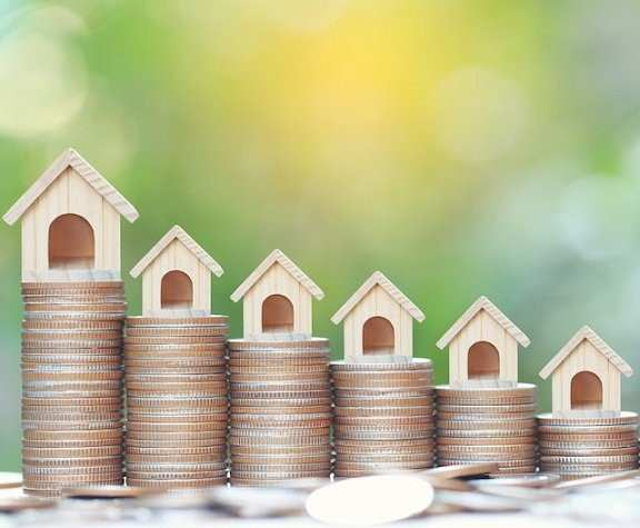 Demand on the Real-Estate to Drop without Subsidy On the Mortgages – Company