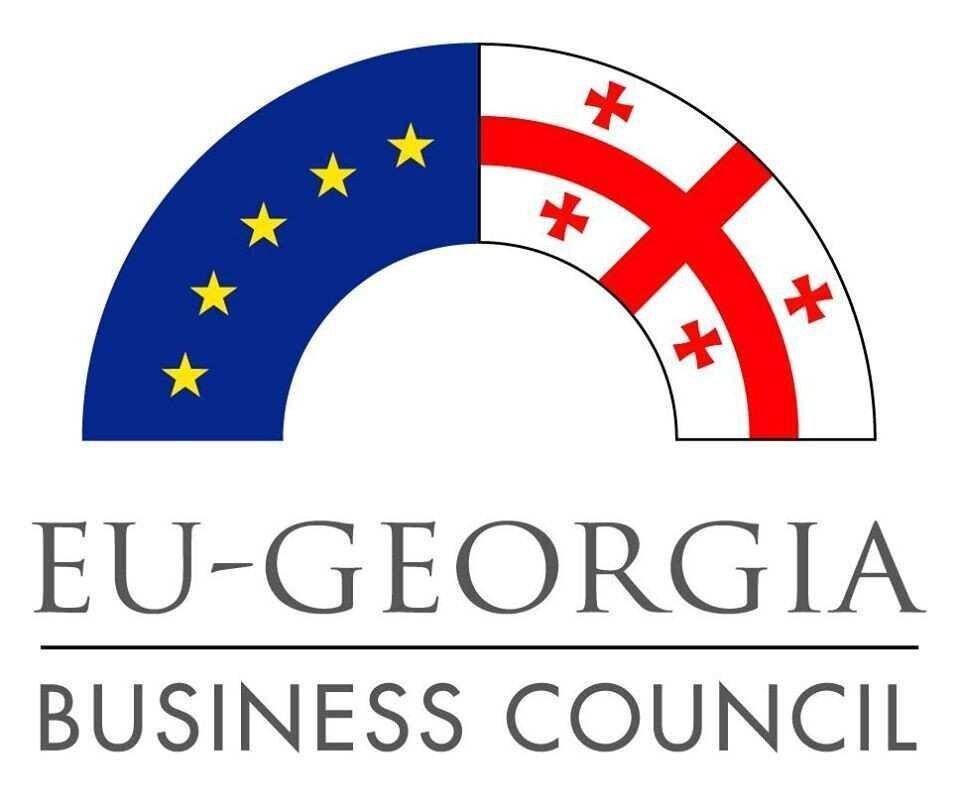 EUGBC: ბიზნესმა  ზუსტად უნდა იცოდეს, როდის აღდგება ეკონომიკა