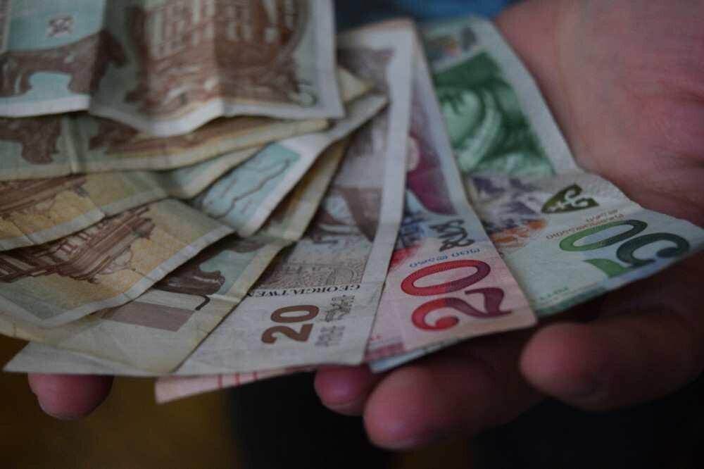 ANOVA: გამოკითხულთა 15%-ს ფული საჭმელზე არ ყოფნის