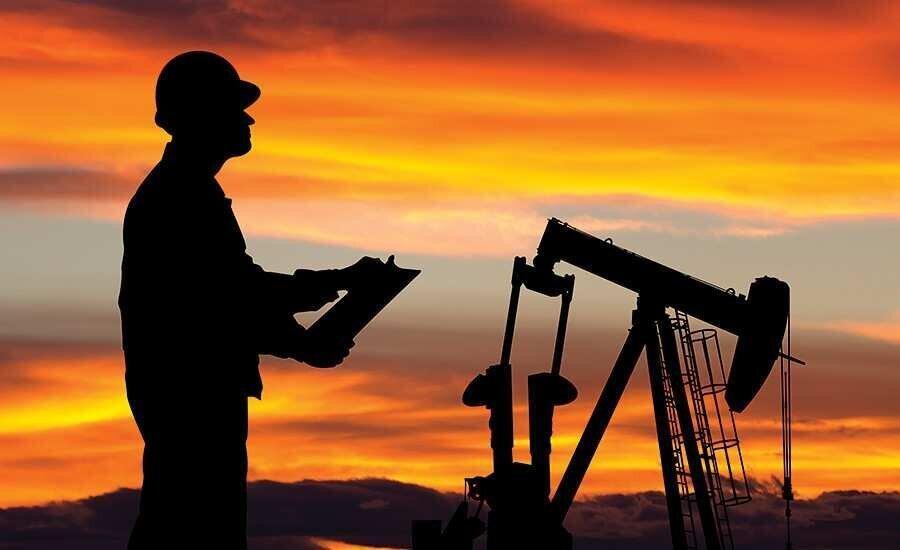 სახელმწიფო მფლობელობაში მყოფი მსოფლიოს უმსხვილესი ნავთობკომპანიები