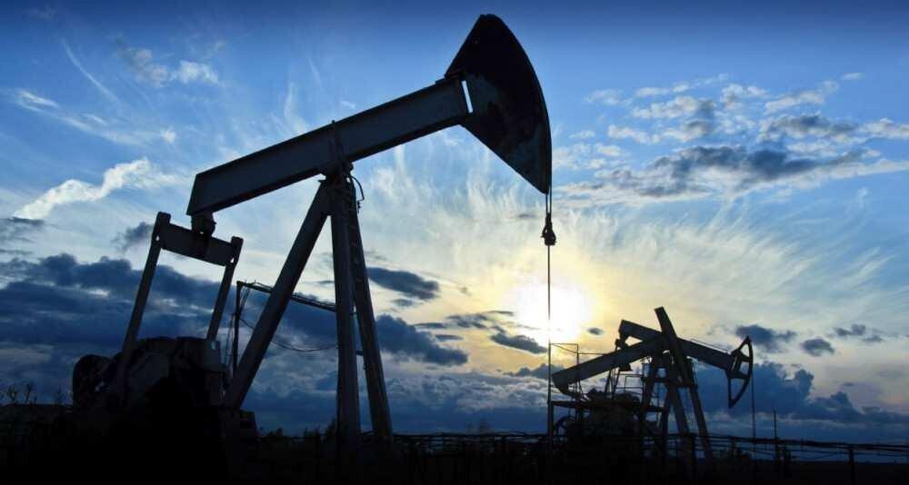 ნავთობის ბაზრის მოლოდინები
