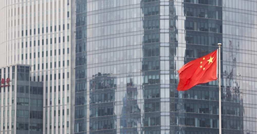 2020 წელს ჩინეთში საქართველოს ექსპორტი გაორმაგდა და $476 მილიონს მიაღწია