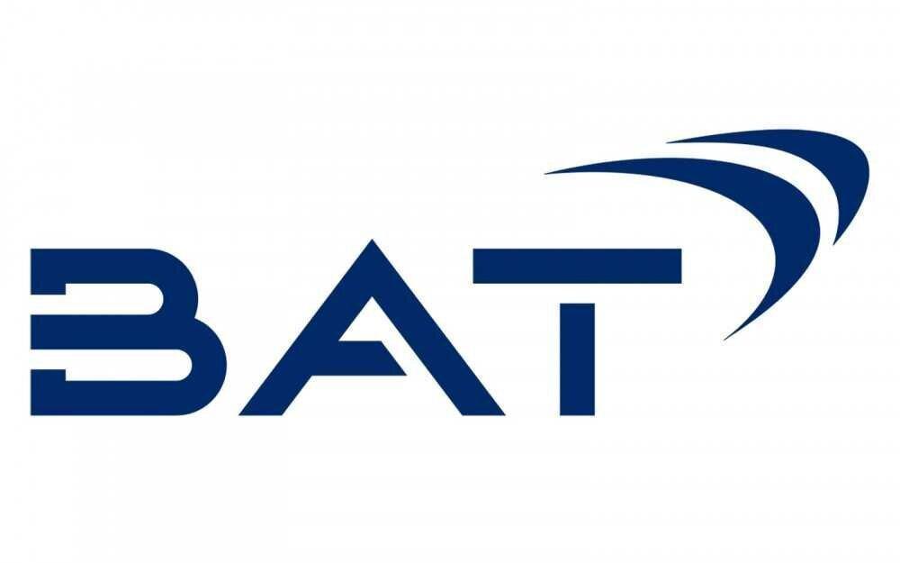 BAT Updates Business Model; Keeps Brands on the Market