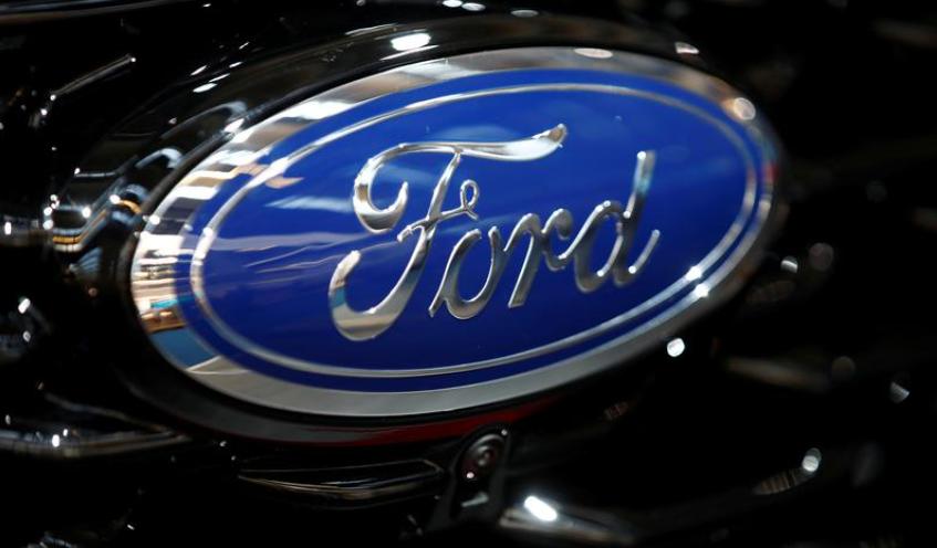 Ford-ი ბაზრიდან 3 მილიონ ავტომობილს გაიწვევს