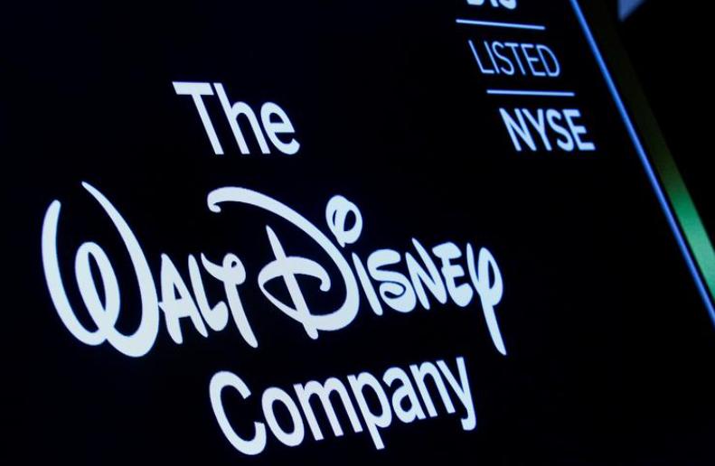 Disney-ი პანდემიის გამო ტოპ-მენეჯერებს ბონუსებს არ გადაუხდის