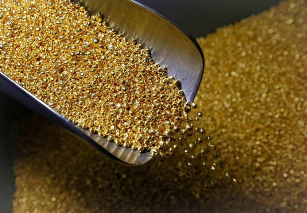 ვის ეკუთვნის და რამდენი მილიონის შემოსავალი აქვს RMG Gold-ს?