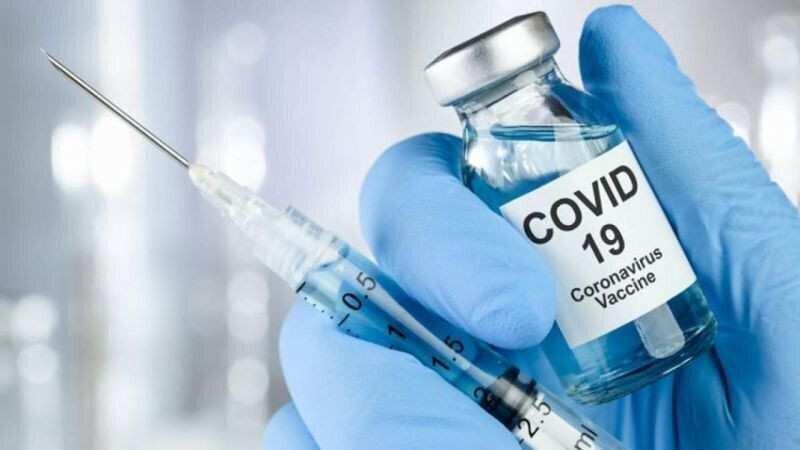 საქართველოში covid-19-ის საწინააღმდეგო ვაქცინაცია, სავარაუდოდ, მარტში დაიწყება – გამყრელიძე