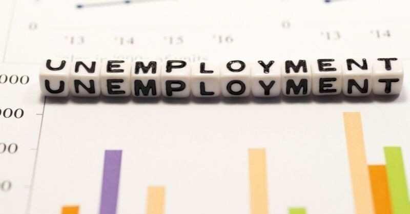NDI: გამოკითხული მოსახლეობის 24% თავს უმუშევრად მიიჩნევს