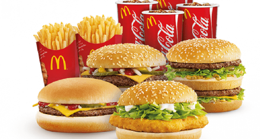 McDonlad's Burger Bread factory with investment of 6 MLN EUR to be opened in Lilo