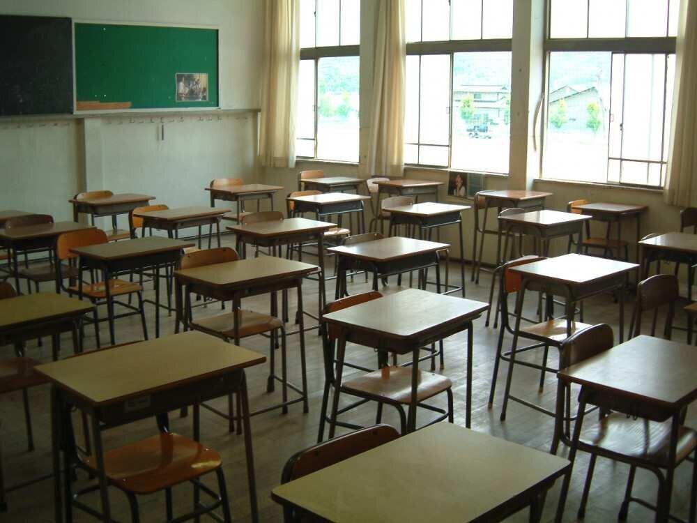 რაზეა დამოკიდებული დიდ ქალაქებში სწავლის საკლასო ოთახებში 1 მარტამდე განახლება? - მინისტრი