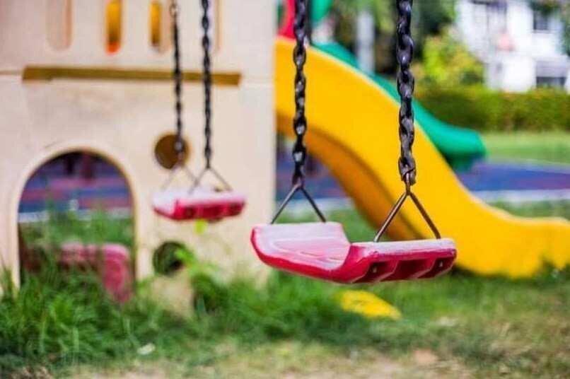 მარტვილში საბავშვო ბაღების ნაწილი ტექნიკურ რეგლამენტთან შეუსაბამო წყალს იყენებდა - აუდიტი
