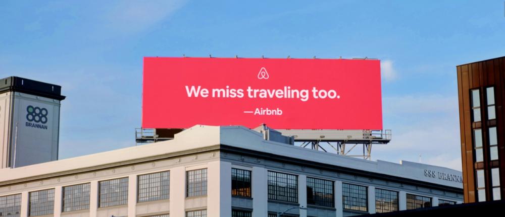 Airbnb-ი: გამოკითხულთა 32%-ს მოგზაურობა იმ ქვეყნებში სურს, სადაც მოსახლეობა ვაქცინირებულია