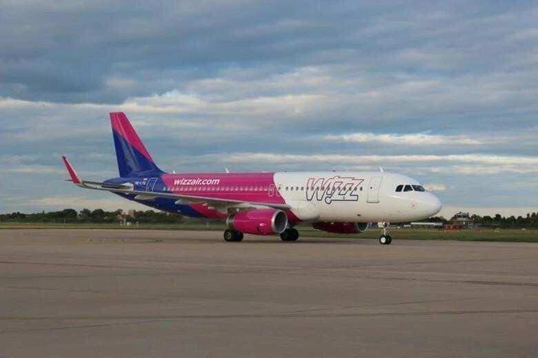 """Wizz Air-ი: 2021 წელი ტურიზმისთვის """"გარდამტეხი"""" იქნება"""