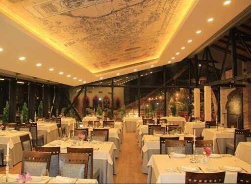 Gov't Amends Restaurant Loan Subsidy Program