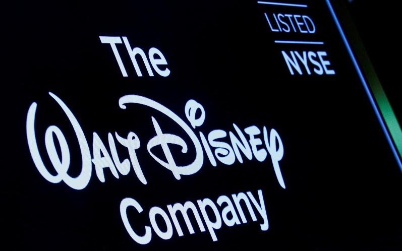 """Disney-ს შემოსავალმა """"სტრიმინგ სერვისის"""" წყალობით $16.25 მლრდი შეადგინა"""