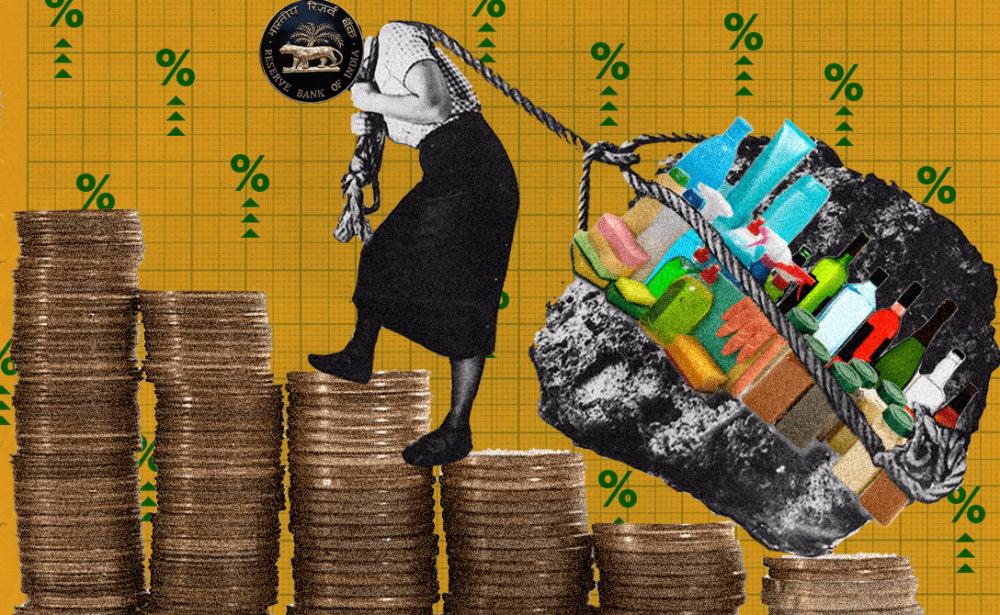 რეგიონის ეკონომიკა: ინფლაცია და მონეტარული პოლიტიკა (იანვარი)