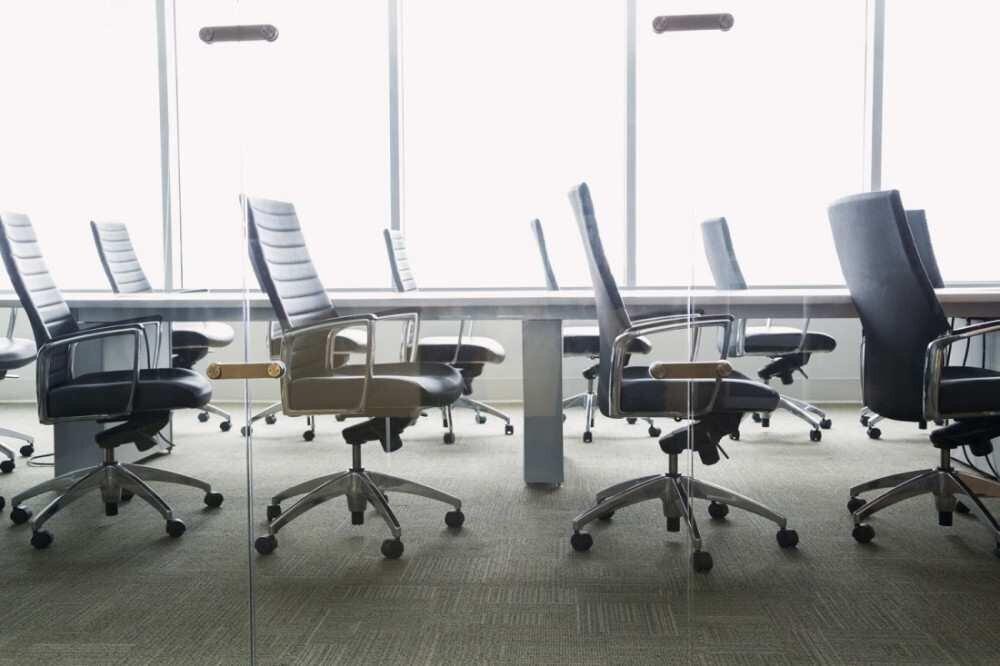 ახალი ვალდებულება: კომპანიებს დასაქმებულთა სამუშაო საათების აღრიცხვა მოუწევთ
