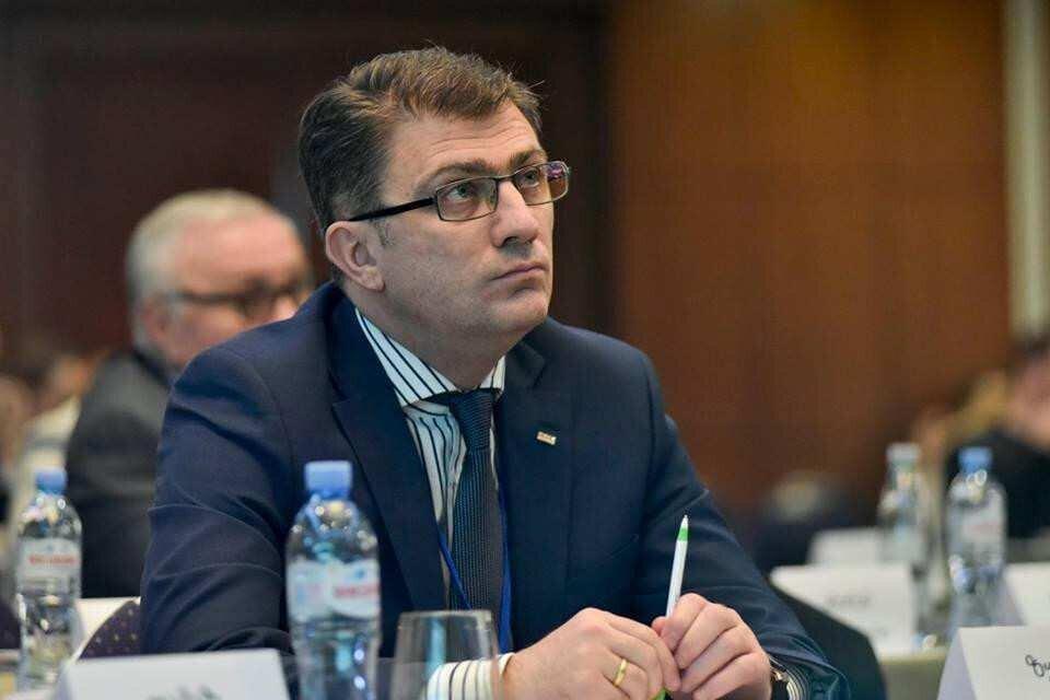 What challenges did Ivanishvili leave?