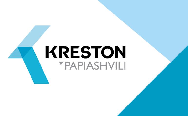 იანვრის საგადასახადო სიახლეების მიმოხილვა - Kreston Papiashvili-ის ბლოგი