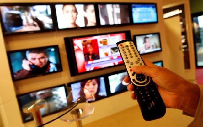 ქართული ტელევიზიების რეიტინგი სარეკლამო შემოსავლების მიხედვით 2020 წელს