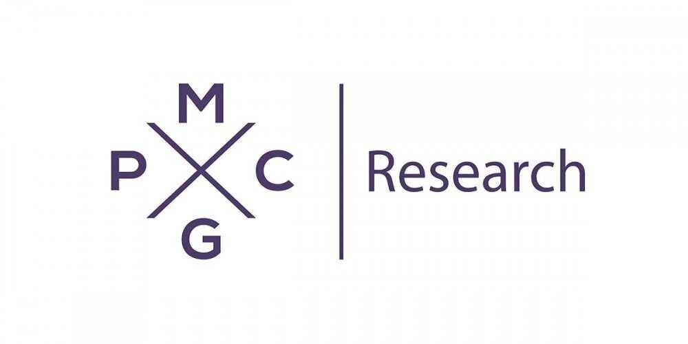 PMC Research: l კვარტალში საქართველოში ეკონომიკური კლიმატი გაუარესდა