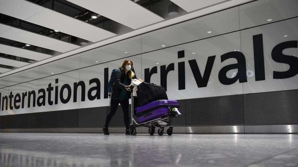 IATA: ტურიზმის ინდუსტრიაში covid-საშვი რამდენიმე კვირაში გამოჩნდება