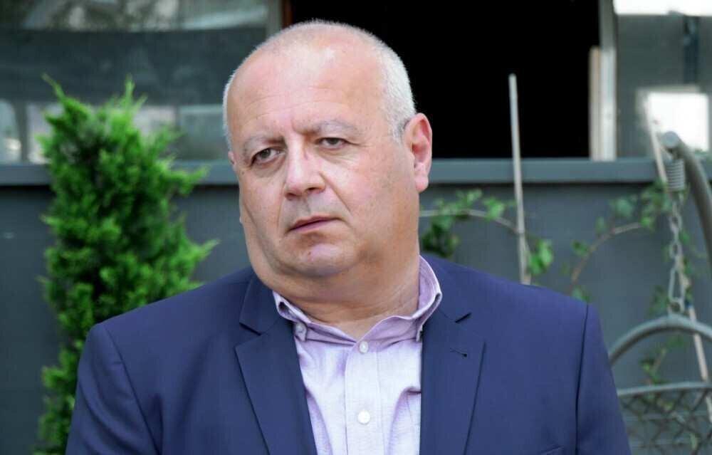 """""""მედიკამენტებზე ფასების პრობლემის მოსაგვარებლად ქართული წარმოებები უნდა გაძლიერდეს"""""""