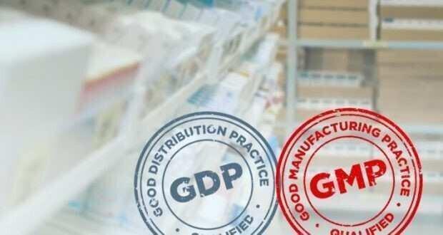 გადავადდება თუ არა ფარმაცევტული საწარმოებისთვის GMP/GDP სტანდარტზე გადასვლა?