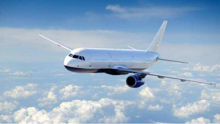 Resumption of Air traffic is considered for the Abashidze-Karasin meeting scheduled in March