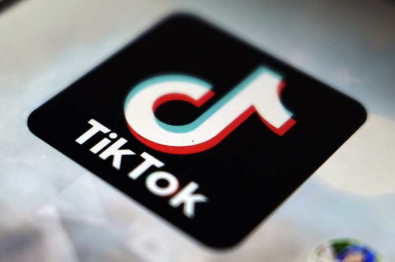 TikTok-ს $92 მილიონის გადახდა მოუწევს მომხმარებლების პირადი მონაცემების მოპარვისთვის