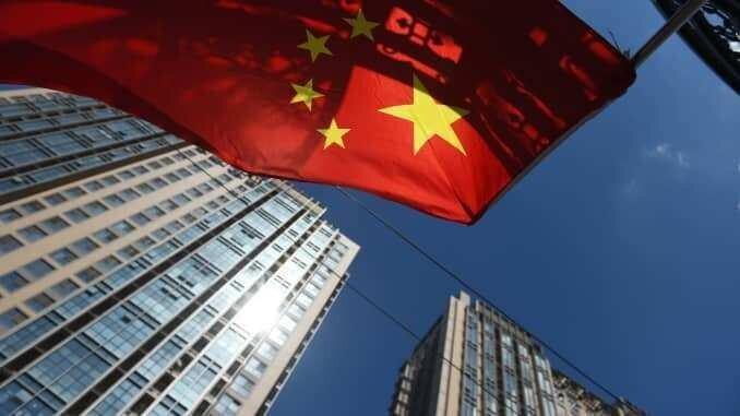 ჩინეთის ეკონომიკას 2035 წლისთვის გაორმაგების შანსი აქვს - ეკონომისტები