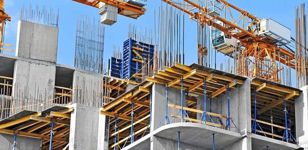 სამშენებლო საქმიანობის მიზნებისთვის კომუნალური მომსახურება დაშვებული იქნება - მერია