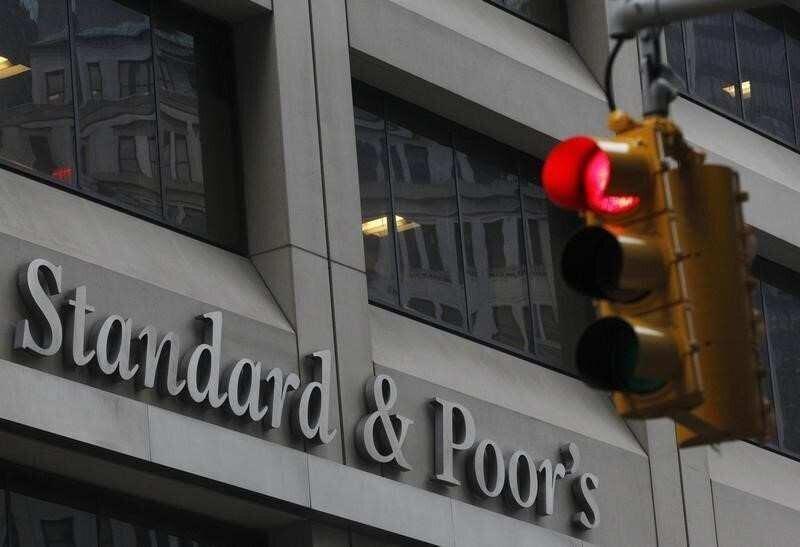 S&P: პოლიტიკურმა დაძაბულობამ შესაძლოა საქართველოს საინვესტიციო მიმზიდველობას ავნოს